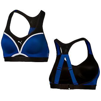 Puma Training Womens PWRSHAPE Control Sports Bra Fitness 515147 02 P4E