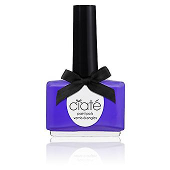 Ciate London Paint Pot What the Shell 13.5 ml