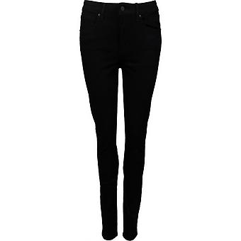 Levi's Red Tab 721 High Rise Skinny Jeans
