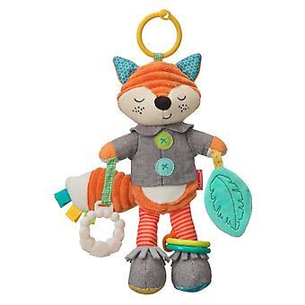 Infantino go gaga playtime pal - fox