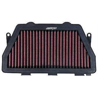 Filtrex Performance Air Filter - Honda CBR1000RR