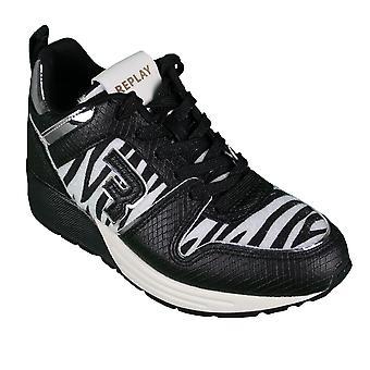 Replay Hartwood rs360026s 2750 - women's footwear