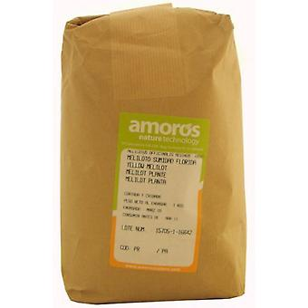 Amoros Nature Sweet Clover Plant Trit