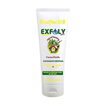 Exfolypsor Exfoliating Cream 85 ml