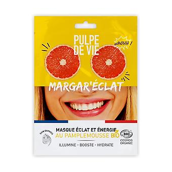 Margar'éclat 1 unit of 20ml