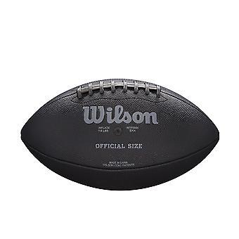 Wilson NFL American Football
