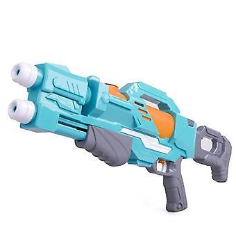 Child  Water Gun Toy, Kids Outside Guns Shooting, Pistol Firearms, Outdoor