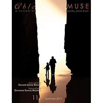 Able Muse - a Review of Poetry - Prose and Art - Summer 2011 (No. 11