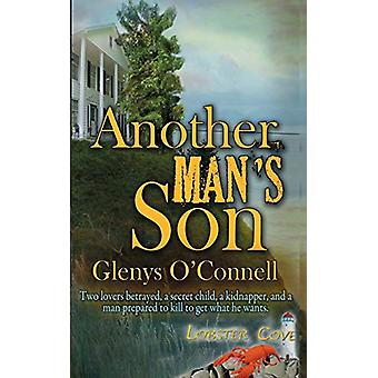 Another Man's Son by Glenys O'Connell - 9781628306187 Book