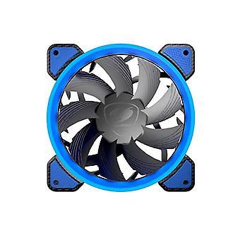 Cougar 120Mm Fan Blue Led Ring