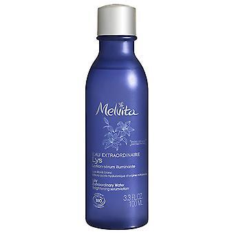 Melvita Extraordinary Lily Water 100 ml