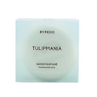 Byredo Tulipmania Fragranced Soap 150g/5.2oz