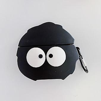 Case For Sony Wf-1000xm3 Shockproof / Dustproof Headphone Case Hard