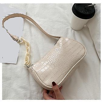 Popular Mini Retro Shoulder Bag, Women Messenger Handbags