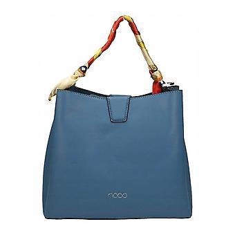 nobo ROVICKY47250 rovicky47250 everyday  women handbags