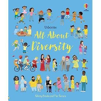 Tout sur la diversité