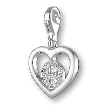 Melina 1801248 - Women's pendant, sterling silver 925