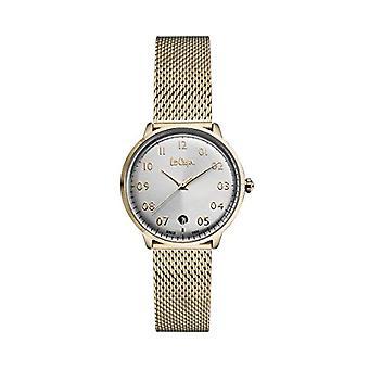 Lee Cooper Elegant Watch LC06992.130