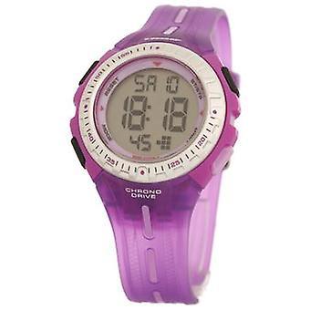Dunlop watch dun-140-l09