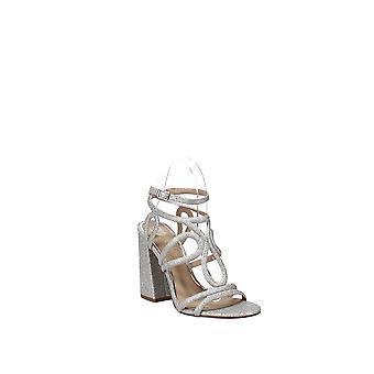 Jewel by Badgley Mischka | Shari Evening Sandals