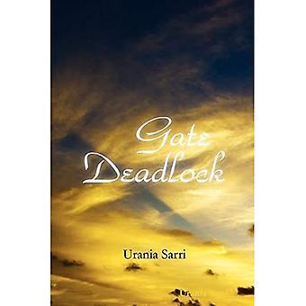 Gate Deadlock