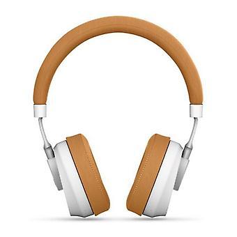 Bluetooth Headphones Energy Sistem BT Smart 6