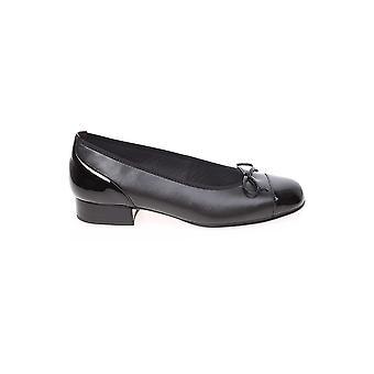 Gabor 0610267 universal todo el año zapatos de mujer