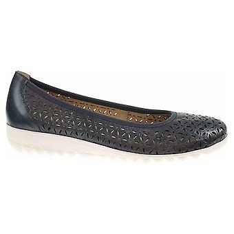 Caprice 992215524876 universal summer women shoes