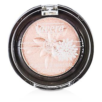 Lavera Beautiful Mineral Eyeshadow - # 02 Pearly Rose 2ml/0.06oz