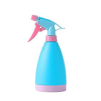 500ml Gardening Sprayer Bottle(Blue)
