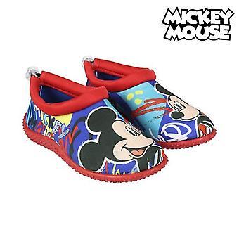 Children's Socks Mickey Mouse