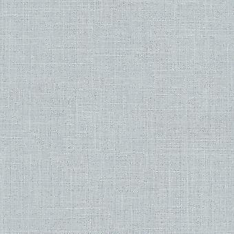 Erismann Luna Textur Turkos Tapeter 10099-18