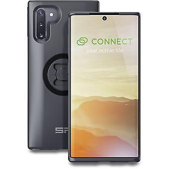 SP Connect Phone Case Black Samsung Note 10 [55127]