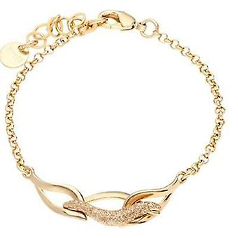 Stroili bracelet  1669028