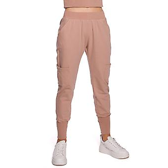 Made Of Emotion Women's M591 Jogger