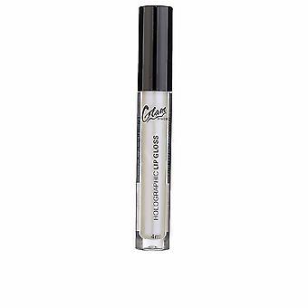 Lip-gloss Glam Av Sverige (4 ml)
