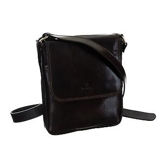 Badura TD195CBCD 99000 everyday  women handbags