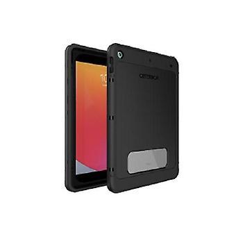Otterbox Resq Series Case Apple Ipad 8Th And 7Th Gen Black