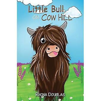 Little Bull on Cow Hill