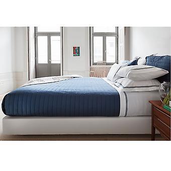 Mirage Throwover Bedspread