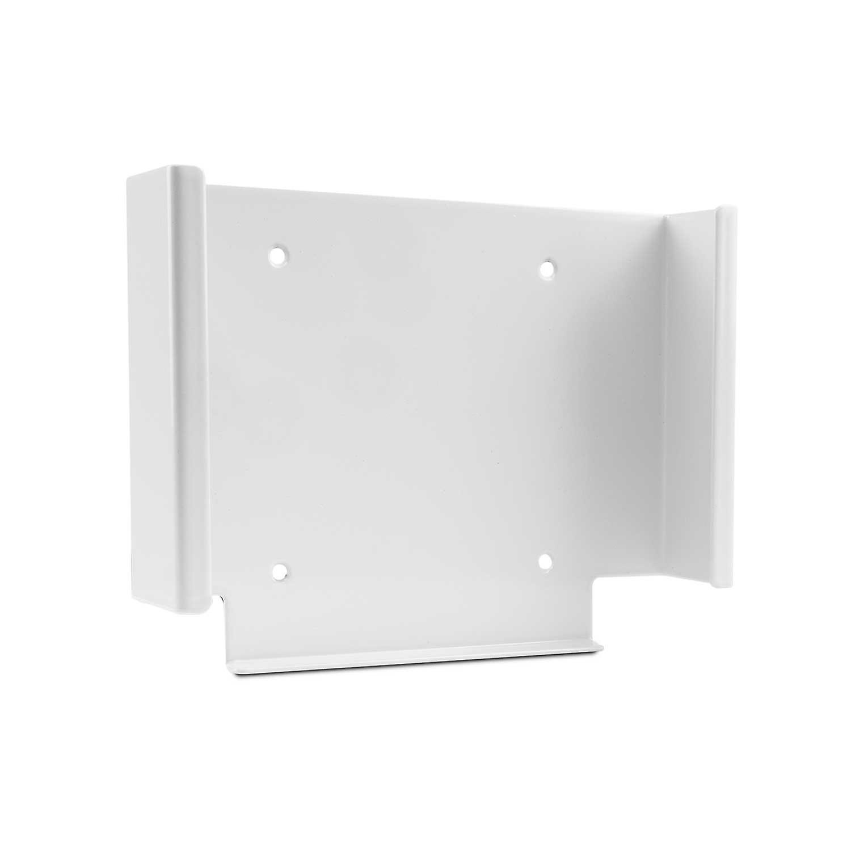 Vebos wall mount Apple Mac Mini