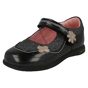 Mädchen Startrite Casual Leuchten Schuhe X Schimmer