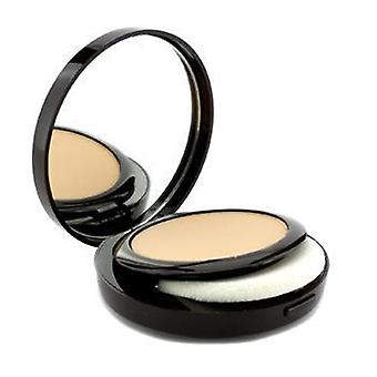 Laura Mercier Smooth Finish Foundation Powder - 06 (medium Beige With Yellow Undertone) - 9.2g/0.3oz