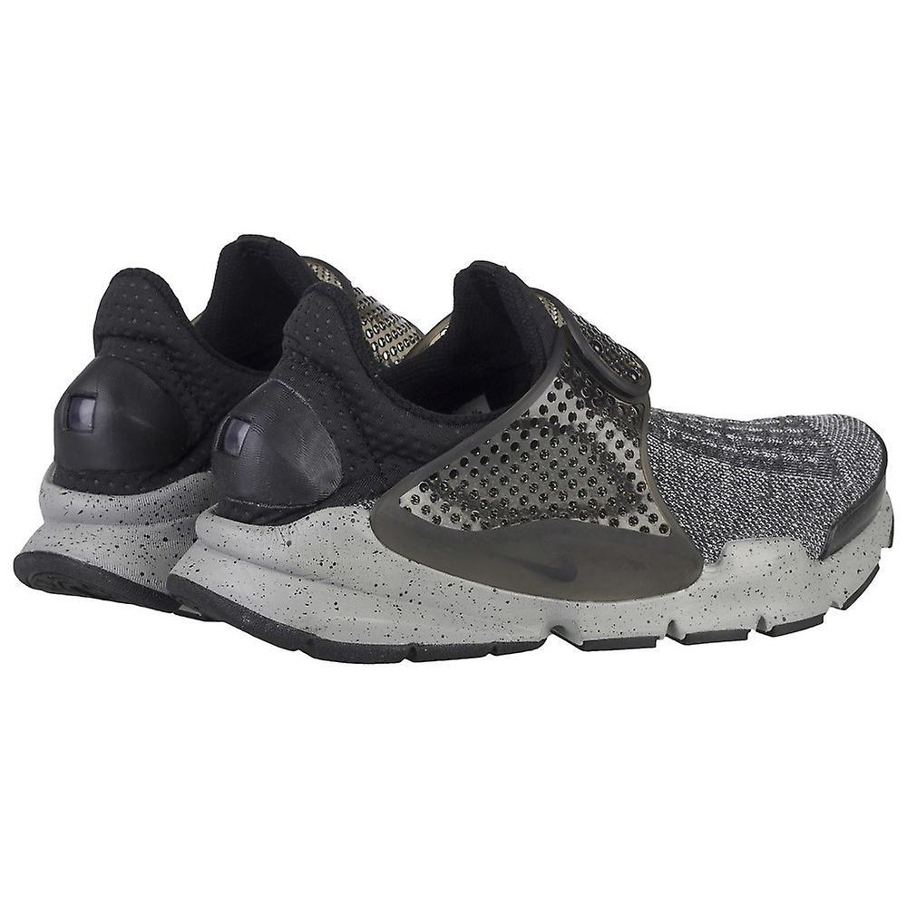 Nike Sokk Dart Se Premium 859533001 Universal Alle År Menn Sko