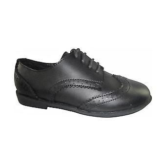 Mirak Ally Girls Shoes