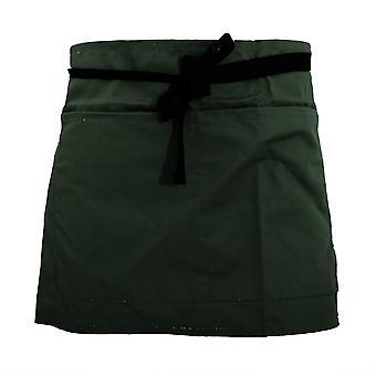 Warrior Pocket Waist Workwear Apron