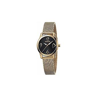 Wenger ladies watch city very Lady 01.1421.110