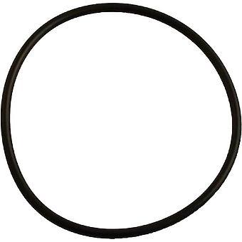 "Générique 90-423-5352 4.8"" ID 0.1"" coupe transversale Buna-N o-ring"