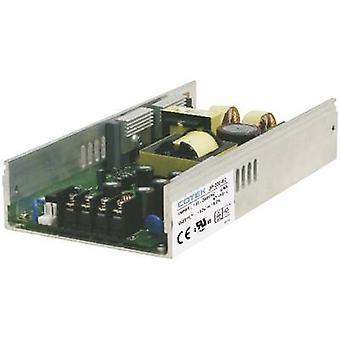 AC/DC PSU module (open frame) Cotek UP-200-24 24 V DC 8.4 A 200 W