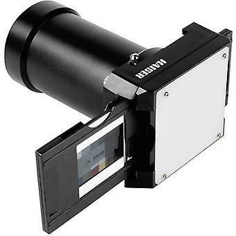 Skyv duplikatoren Kaiser Fototechnik 6506